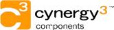 Cynergy3(C3)