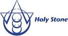 Holy Stone(HEC)