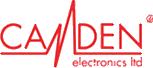 Camden Electronics