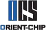 OCS(Orient-Chip Semiconductor)