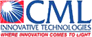 CML Innovative Technologies(CML-IT)