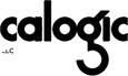 Calogic