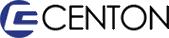 Centon Electronics