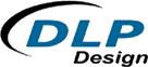 DLP Design