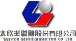 Syntek Semiconductor