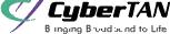 Cybertan