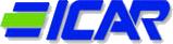 ICAR INDUSTRY CAPACITORS(ICAR)