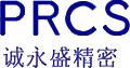 ChengYongSheng(PRCS)