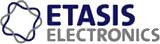 ETASIS Electronics