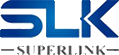 Superlink(SLK)