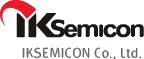 IKSemicon