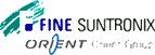 Fine Suntronix