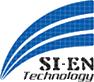 Si-En Technology