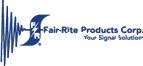 Fair-Rite