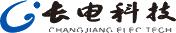 JCST(长电科技)
