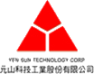 YEN SUN TECHNOLOGY(Y.S. TECH)