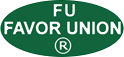 FAVOR UNION(Polyshine)
