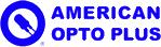 American Opto Plus(AOP)