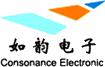 Consonance Electronic
