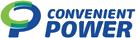 Convenient Power