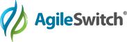 AgileSwitch