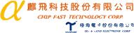 CHIP FAST TECHNOLOGY GORP(Sea & Land Electronic Corp)