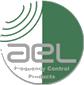 AEL Crystals