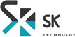 SK(台湾时科)