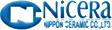 NIPPON CERAMIC