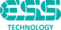 ESS Technology