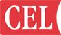 California Eastern Laboratories(CEL)