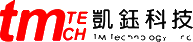 TM Technology