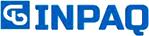 INPAQ Technology
