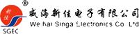 SINGA(SGEC)