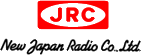 New Japan Radio Co.,Ltd(JRC)
