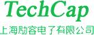 TechCap
