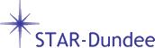 STAR-Dundee