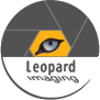 Leopard Imaging