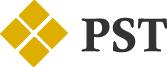 Powersiucon(PST)