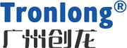 Tronlong