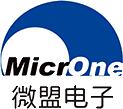 MICRONE(南京微盟)