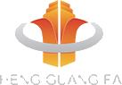 HENG GUANG FA(HGF)