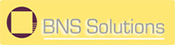 BNS Solutions