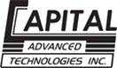 Capital Advanced