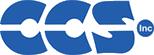 Custom Computer Services(CCS)