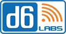 D6 Labs