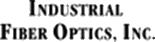 Industrial Fiber Optics