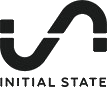 Initial State