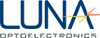 Luna Optoelectronics
