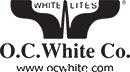 O.C.White